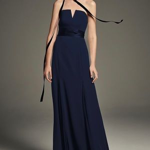 Prom/Bridesmaids Dress